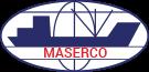 MASERCO