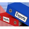 Kinh doanh xuất nhập khẩu vật tư, thiết bị, hàng hóa