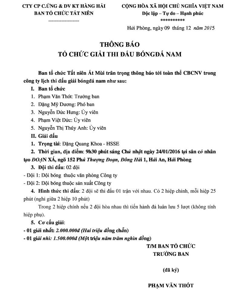 giai bong da nam-page1